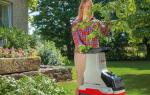 Советы по выбору качественного измельчителя для вашего сада