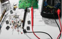 Самодельный таймер для переворота яиц в инкубаторе схема инструкция