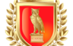 Список диких и домашних пород цесарок