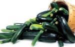 Черный красавец описание характеристика выращивание