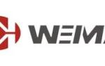Мотоблок weima wmx720